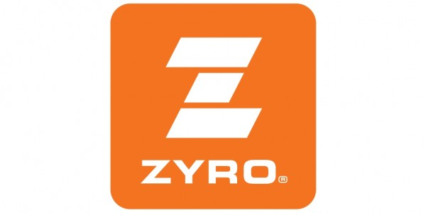 Final-Orange-Logo